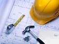 Outstanding Building Company Business for sale in Sydney
