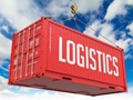 High Tech Modern Logistics - First Class Company Positioned for Huge Growth and Profitable Expansion
