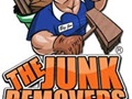 New Jersey's Prominent Junk and Debris Removal Company Servicing Both Residential and Commercial