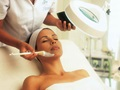 Advanced Beauty and Skin Treatment Spa For Sale
