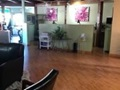 Coastal Bridal and Salon Business For Sale