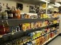 Busy Downtown Convenience Store For Sale