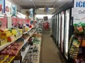 Established Convenience Store For Sale