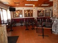 Niche Restaurant For Sale In Nassau County, NY