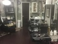 Established Hair Salon and Shoe Repair Business For Sale