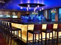 Large Franchise Restaurant/Bar For Sale Kelowna, BC ... $1,099,995 ... New