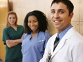 OB/GYN Practice For Sale - San Fernando Valley, CA