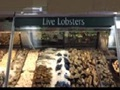 Established Seafood Shop For Sale