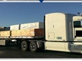 Trucking/ Flatbed Hauling Business For Sale