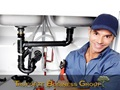 Established Plumbing Company For Sale