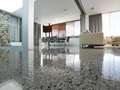 Polished Concrete Business For Sale