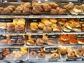 Bagel Store For Sale In Nassau County, NY
