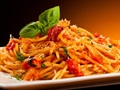 RK-0134 Italian Restaurant for Sale
