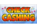 Amazing Check Cashing & Financial Services Business For Sale With 20 Fantastic Retail Locations