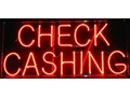 The Premier Check Cashing and Financial Services Business Seeks Established Operator