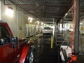Car Wash,Gas & Lube In Suffolk County, NY - Business For Sale