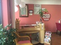 Beautiful Nails Salon for Sale