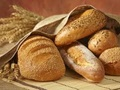 Established commercial bakery For Sale with retail on Vancouver Island