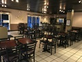 Established Niche Restaurant For Sale
