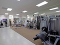 Physical Therapy Practice For Sale - Greater Los Angeles Area/Ventura County