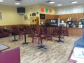 Fast Food Restaurant For Sale in Rockland County  - 28751