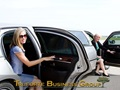 Asset Sale! Limo Business For Sale - Motivated Seller!