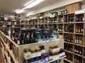 Established Wine and Spirits Store For Sale