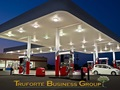 Busy Gas Station/C-Store For Sale!! Great Location!
