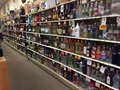 Good Opportunity Liquor Store For Sale