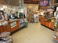 Gas / Conv. Store For Sale In Kings County, NY