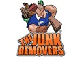 Prominent Junk and Debris Removal Company Servicing Both Residential and Commercial Market