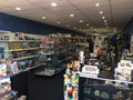 Toy and Hobby Shop Business For Sale