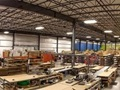 Successful Industrial Distributor Business For Sale