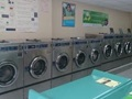 Kings County, NY Established Laundromat For Sale - 28427