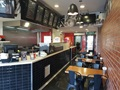 Burger Franchise Business For Sale Williamstown
