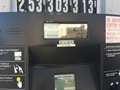 Unbranded Gas Station For Sale