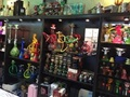 Tobacco Shop For Sale In Nassau County, NY