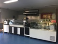 5 Day Cafe Business For Sale Mitcham