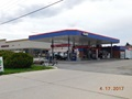 Busy Gas Station for Sale in High Traffic Area Located in Rochelle, Illinois.