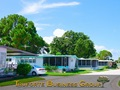 Mobile Home Repair Shop For Sale- SELLER FINANCING AVAILABLE!!!
