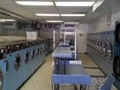 3 Locations Laundromat For Sale