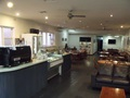 URGENT SALE - Licensed Cafe Business For Sale Macedon Ranges