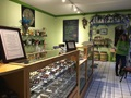 Established Chocolate Shop For Sale, Turn Key, Community Landmark!