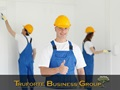 Established Home Improvement Business For Sale - SELLER FINANCING AVAILABLE!!