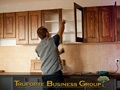 Remodeling Construction Company For Sale
