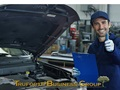 Reputable Automotive Repair Shop For Sale- SELLER FINANCING AVAILABLE!!