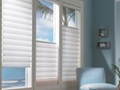 Window Treatment Service For Sale