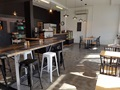 5 Day Cafe and Takeaway Business For Sale Bayside