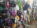 Established Discount Store For Sale