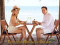 Breakfast/Lunch Restaurant On Exclusive Island- QUALIFY FOR VISA!!